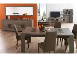 table de cuisine pas cher conforama conforama salle ã manger idées de design maison faciles