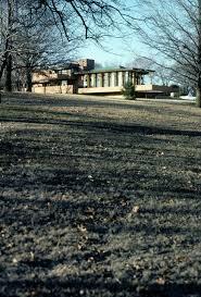100 Frank Lloyd Wright Jr Harold Price House Larry Speck