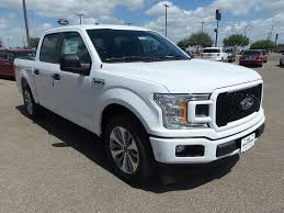 2018 Ford F-150 XL Oxford White Edinburg, TX Looking For Cheap ... Central Illinois Truck Pullers 2017 Edinburg Labor Day Pnic Rgv Shootout 2016 Promo Oct 8 Motsports Diesel Truck Repair Shop Us 281 Bert Ogden Has New And Used Buick Gmc Cars Trucks For Sale In South Tx More I40 Traffic Part 6 At Hacienda Ford Autocom Authorities Investigate Shenandoah County Thefts Images About Zacklift Tag On Instagram Annual Safety Ipections Dot State Inspection Mcallen Trevinos Auto Mart Reliance Road Ban Advances Frederick Nvdailycom Boarder To Trucking