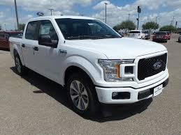 100 Cheap Trucks For Sale 2018 D F150 XL Oxford White Edinburg TX Looking For Cheap