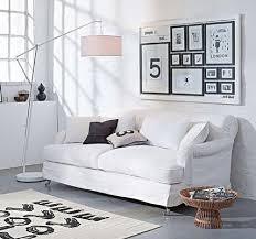 einrichten mit möbeln in weiß living at home