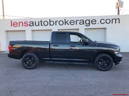 2017 Ram 1500 Express For Sale In Tucson, AZ   Stock #: 24386 Used 2016 Ford F150 Use Car For Sale Near Tucson Oracle Az 2008 Nissan Titan Le For Sale In Stock 24393 Arizona Cdl And Truck Driver Traing Programs Rambling Rv Rat Terrific Time On The Town Casino Del 17 Best Dealerships Expertise 2017 About Desert Trucking Dump Trucks Preowned 2005 Chevrolet Silverado Standard Bed S4024r3 Exp Realty Offers Free Moving Roster Buy A Get 4 At Orielly Chevrolet Your New