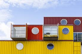 100 Designer Container Homes 10 Shipping Home Designs Thatll Leave You Feeling