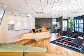100 Architect And Interior Designer Ure Press Release