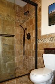 22 best bathroom ideas images on pinterest shower walls