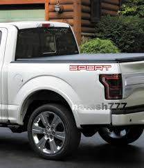 SPORT TRUCK Bed Vinyl Decal Sticker Emblem Logo 4x4 - RED (Fits ... Pin By Andres On 4x4 Cars Pinterest Custom Truck Beds Welding 2002 Ford F150 Truck Bed Repair From Rust Youtube Rightline Gear 110750 Fullsize Short Bed Tent 55feet 2018 Ford F150 Techliner Liner And Tailgate Protector For 9095 F100 Brims Import 2014 Extender Ford Owners Demand Quality Decked Toolbox Delivers Pickup Hard Trifold Cover Strictlyautoparts Caught F750 Megapickup Protype Trend 1977 4wheel Sclassic Car Suv Sales Best Bedliner For A 52017 W 66