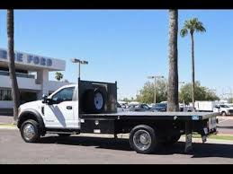 Ford F450 Flatbed Trucks In Arizona For Sale ▷ Used Trucks On ... Flatbed Trucks For Sale At Big Truck And Equipment Sales China Wheeler Cargo For Photos Pictures 46 Cute Ford In Texas Autostrach Used 2011 Kenworth T800 Flatbed Truck For Sale In Ms 6820 2015 Dodge Ram 4500 Auction Or Lease Lima Oh Rentals Dels Used Uk 1977 Mack R685st Tandem Axle Sale By Arthur Trovei N Trailer Magazine Freightliner Trucks Mn