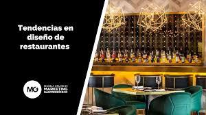 Diseño De Menu Carta Restaurante Cafeteria Etc 60000 En