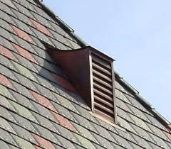 Decorative Gable Vents Products by 10 Best Gable Vents Images On Pinterest Custom Homes House