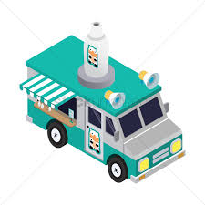 Milk Truck Clipart - Clipground Delivery Logos Clip Art 9 Green Truck Clipart Panda Free Images Cake Clipartguru 211937 Illustration By Pams Free Moving Truck Collection Moving Clip Art Clipart Cartoon Of Delivery Trucks Of A Use For A Speedy Royalty Cliparts Image 10830 Car Zone Christmas Tree Svgtruck Svgchristmas