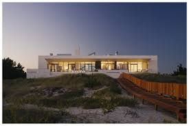 100 Architects Southampton TILLOTSON DESIGN ASSOCIATES Residential