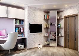 refaire chambre ado beautiful refaire sa chambre ado 3 comment transformer la chambre