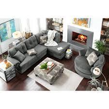 City Furniture Credit Card Phone Number Td Bank Login