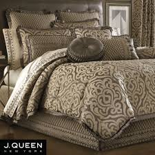 J Queen New York Marquis Curtains by To Consider When Choosing Queen Comforters Trina Turk Bedding