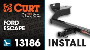 Trailer Hitch Install: CURT 13186 On A Ford Escape - YouTube Amazoncom Curt 31022 Front Mount Hitch Automotive 1992 Peterbilt 378 For Sale In Owatonna Minnesota Truckpapercom Intertional At American Truck Buyer Ford Recalls 3500 Fseries Trucks Over Transmission Issues Chevys 2019 Silverado Gets Diesel Option Bigger Bed More Trim Kerr Diesel Service Mendota Illinois Facebook Curt Ediciones Curtidasocial Places Directory Dodge Unveils Newly Designed Dakota Midsized Pickup Trailerbody Gna Expects Interest In Renewable To Grow Medium Duty Work