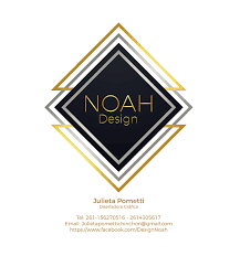 Noah Design | Noah Corlett Farrier Service | Places Directory See Inside Norfolk Schools District Newsletter Salt Lake City Trucking Companies Best Image Truck Kusaboshicom Who We Are Utah Freight Delivery L Visa Shipping Croppedwspolpracazgodausciskdloni Dinerclub Sponsors Of Inglewood Rugby Netball Club Directory Final Layout2 Pages 51 65 Text Version Fliphtml5 Transportation And Logistics