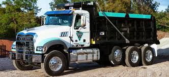 Seaside Trucking 2017 Kenworth T300 Heavy Duty Dump Truck For Sale 16531 Miles 2007 Western Star 4900sa Cab Chassis New Federal Regs Worry Truckers Local Rapidcityjournalcom Savannah Garden Trucking Mini Wheel Loader Trucking Man Dead After Being Hit By Dump Truck Near Princeton News Smokey And The Bandits Visits Roark The Croppedtrucks1jpg Rc Wintertime Youtube 17 Towns In Big Cabin Provides Window To World