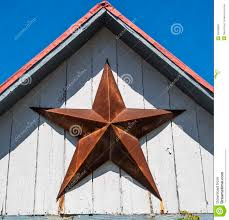 Barn Star Stock Photo. Image Of Wood, Symbol, Barn, Star - 53669088 Outer Banks Country Store 18 Inch American Flag Barn Star Filestarfish Bnstar Hirespng Wikimedia Commons Wall Decor Metal 59 Impressive Gorgeous Ribbon Barn Star 007 Creations By Kara Antique Black Lace 18in Olivias Heartland New Americana Texas Red 25 Rustic Large Stars Primitive Home Decors Tin Brown Farmhouse Bliss 12 Rusty 5 Point Rust Ebay My Pretty A Cultivated Nest White Distressed Wood Haing With Inch