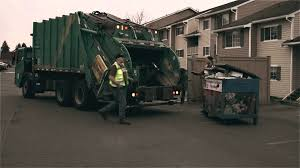 Garbage Truck: City Of Tacoma CCC/Leach 2RII On Commercial ... Products Wastebuilt Pompano Waste Management Condor Leach Garbage Truck Youtube Intertional Trucks In Pennsylvania For Sale Used Classic Refuse Leach Trash Street Sewer Environmental Equipment Elindustriescom 2017 Freightliner M2 106 With Packer 4072 Fargo 31 Yard 2rii Municipal Inc 1992 Volvo Wx64 Trash Truck Item I9217 Sold February 4 Pictures Flickr