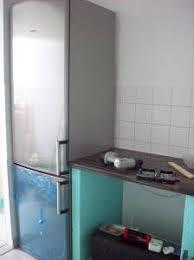 eine küche aus stein zentimetergenau