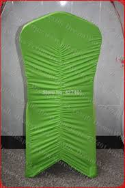 10pack Ruffled Spandex Chair Band Apple Green Wedding ... Creative Touch Wedding Designs Saint Marys Hall Apple Universal Polyester Spandex Lycra Pleated Chair Cover Skirt For Banquet Party Event Hotel Decor Slipcovers Sofas Ding New Interior Design Outdoor Decorating Ideas Green Time To Sparkle Tts 29cmx20m Satin Roll Sash Covers Simply Elegant And Linens Fab Weddings Sashes All You Need Know About Decorations Bridestory Blog Sinssowl Pack Of 2pc Elastic Soft Removable Seat Protector Stool For Build A Color Scheme