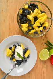 Snacks Before Bed by 31 Healthy Snacks For Fruit Lovers Greatist