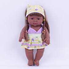 Cheap Real Looking Baby Dolls