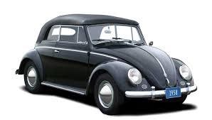 VW Heritage