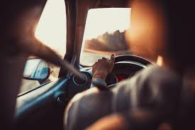 100 Nashville Truck Accident Lawyer Business Litigation Auto TN