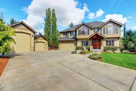 100 Houses For Sale In Bellevue Hill Education Redmond Homes Redmond WA Real Estate