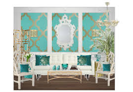 Black and gold bedroom designs white gold and teal living room
