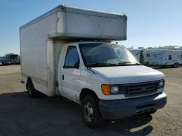 1FDXE45SX6DA63413 | 2006 WHITE FORD BOX TRUCK On Sale In CA ... 2017 Ford E350 Xl 16 Van Body For Sale 950 Miles Fort Worth Tx Van Trucks Box In Texas Used On 2005 F750 Truck For Sale Pinterest Vehicles 1991 F800 Truckjpg Where Can I Buy The 2016 F650 Medium Duty Truck Near New Equipment Archives Eastern Wrecker Sales Inc F550 Ladder Racks Boxes Caps Super Duty F250 Srw 4wd Reg Cab 8 Regular Stock 756 1997 E450 15 Foot Box 101k Miles For Sale Sd