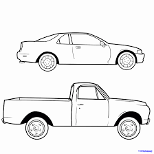 Truck Sketch Truck Sketches Related Keywords Suggestions Truck ... Old Chevy Pickup Drawing Tutorial Step By Trucks How To Draw A Truck And Trailer Printable Step Drawing Sheet To A By S Rhdrgortcom Ing T 4x4 Truckss 4x4 Mack Transportation Free Drawn Truck Ford F 150 2042348 Free An Ice Cream Pop Path Monster Pictures Easy Arts Picture Lorry 1771293 F150 Ford Guide Draw Very Easy Youtube