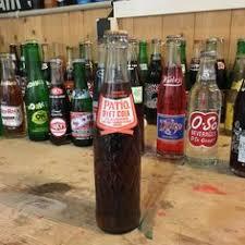 vintage worley s beverages soda bottle full vintage soda pop