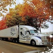 100 John Christner Trucking JCT Media Center
