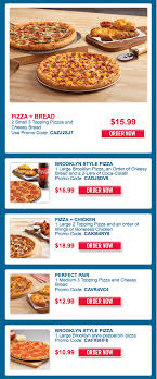 Dominos Brooklyn Style Pizza Coupons / Best Property Deals Uk Zumiez Coupon Code 2018 Hotwire Car Rental Codes Voucher Nz Airport Parking Newark Coupons Pasta Bowl Dominos Merc C Class Leasing Deals Pizza Hut 20 Off Coupons Dm Ausdrucken Dominos Dixie Direct Savings Guide Nearbuy Offers Promo Code 100 Cashback Aug 2526 Deals 2019 You Will Never Believe These Bizarre Truth Card Information Online Discount For October Discount New Coupon Gets A Large 2topping Only 599 Flyer