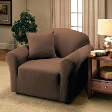 slipcovers double recliner sofa slipcover buy dual reclining