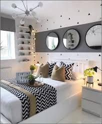 132 wunderschöne deko ideen für schlafzimmer seite 29
