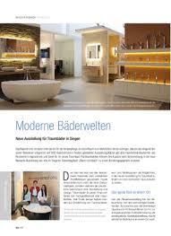 top magazin siegen wittgenstein berichtet über atta