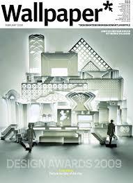 100 Home Interior Decorating Magazines Wonderful Best 3 S Magazine Of
