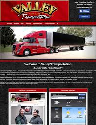 WebDev Works Agency, LLC, Database Systems, Custom Web Application ... Cal Valley Trucking D10 N Heading Out Youtube Welcome To Uhl Truck Sales Three Generations Of Personal Sales Thunder Mongrel Jarradns Flickr Nm State Football On Twitter Thanks Mesilla For July 2017 Trip Nebraska Updated 3152018 Dakota W900 Firm Driver Shortage Limiting Growth News Co Mack Titan Bone Crusher Yates Inc Rock Sand Landscape Materials Delivered Tstc Addrses Tional Truck Driver Morning Star