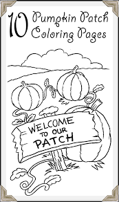 Top Pumpkin Farms Wisconsin by Top 25 Free Printable Pumpkin Patch Coloring Pages Online