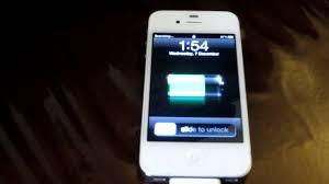 iPhone 5 0 1 Jailbreak Tutorial