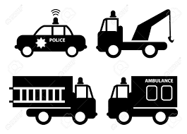 Fire Truck Clipart Tow Truck - Pencil And In Color Fire Truck ... Fireman Clip Art Firefighters Fire Truck Clipart Cute New Collection Digital Fire Truck Ladder Classic Medium Duty Side View Royalty Free Cliparts Luxury Of Png Letter Master Use These Images For Your Websites Projects Reports And Engine Vector Illustrations Counting Trucks Toy Firetrucks Teach Kids Toddler Showy Black White Jkfloodrelieforg