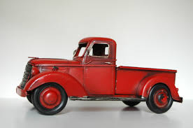 VINTAGE METAL RED PICKUP Truck Rustic Farm Truck Antique Chevy Truck ... Pickups For Sale Antique 1950 Gmc 3100 Pickup Truck Frame Off Restoration Real Muscle Hot Rods And Customs For Classics On Autotrader 1948 Classic Ford Coe Car Hauler Rust Free V8 Home Fawcett Motor Carriage Company Bangshiftcom 1947 Crosley Sale Ebay Right Now Ranch Like No Other Place On Earth Old Vebe Truck Sold Toys Jeep Stock Photos Images Alamy Chevy Trucks Antique 1951 Pickup Impulse Buy 1936 Groovecar