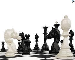 100 Truck Loader 3 Cool Math Santabanta Games Chess Download