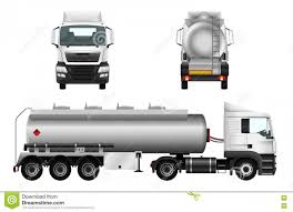 Stock Photo Fuel Gas Tanker Truck Template Vector Isolated Car ... Three Dead 60 Injured After Tanker Truck Explosion Collapses Wtegastankertruckhighwayinmotionpictureid591782414 Pro Petroleum Fuel Hd Youtube Loves 435 Along I95 Near Skippers Vir China Cimc Heavy Duty U290 290hp 8x4 Liqiud For Downstream Oil Tankers Refiners Retailer And Consumer Business Plan Transport Tanks Propane Delivery Trucks Corken Gas Tanker Truck Isometric Royalty Free Vector Image Scania P94260 4x2 Tank 191 M3 Trucks Sale From The Tank Wikipedia Aviation Fuel