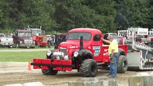 1946 International 4X4 'Double Ugly Too' Truck Pull - YouTube 300hp Demolishes The Texas Sled Pulls Youtube F350 Powerstroke Pulling Stuck Tractor Trailer Trucks Gone Wild Truck Pulls At Cowboys Orlando Rotinoff Heavy Haulage V D8 Caterpillar Pull 2016 Big Iron Classic Pull Hlights Ppl 2017 2wd Pulling The Spring Nationals In Wilmington Coming Soon On Youtube Semi Sthyacinthe Two Wheel Drive Classes Westfield Fair 2013 Small Block 4x4 Millers Tavern September 27 2014 And Addison County Field Days Huge Hp Cummins Dually Fail Rolls Some Extreme Coal