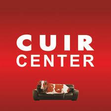 canapé convertible cuir center canapé cuir canapé d angle fauteuil relaxation cuir center