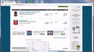 Bodybuilding.com Coupon Codes 2012 - How To Use Online Coupons To Save On  Your Order Bodybuildingcom Coupons 2018 10 Off Coupon August Perfume Coupons Crossfit Chalk Weve Made A Promo Code For Anyone Hooked Creations Deal Up To 15 Coupon Code Promo Amazoncom Bodybuilding Appstore Android Com Facebook August 122 Black Angus Fresno Ca Codes 2012 How To Use Online Save On Your Order Bodybuildingcom And Chemyocom Chemyo Llc 20 Sale Our Ostarine